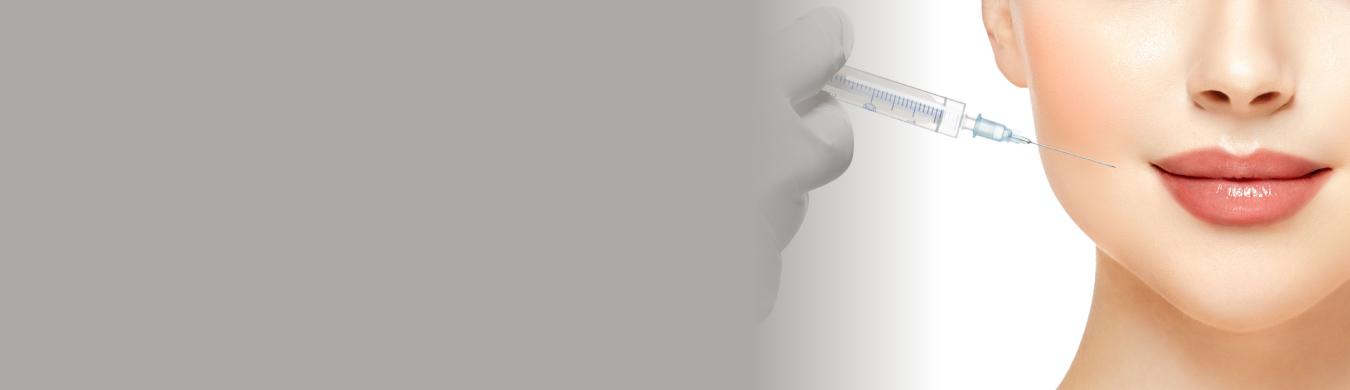 BNLSneo [脂肪溶解・小顔注射]