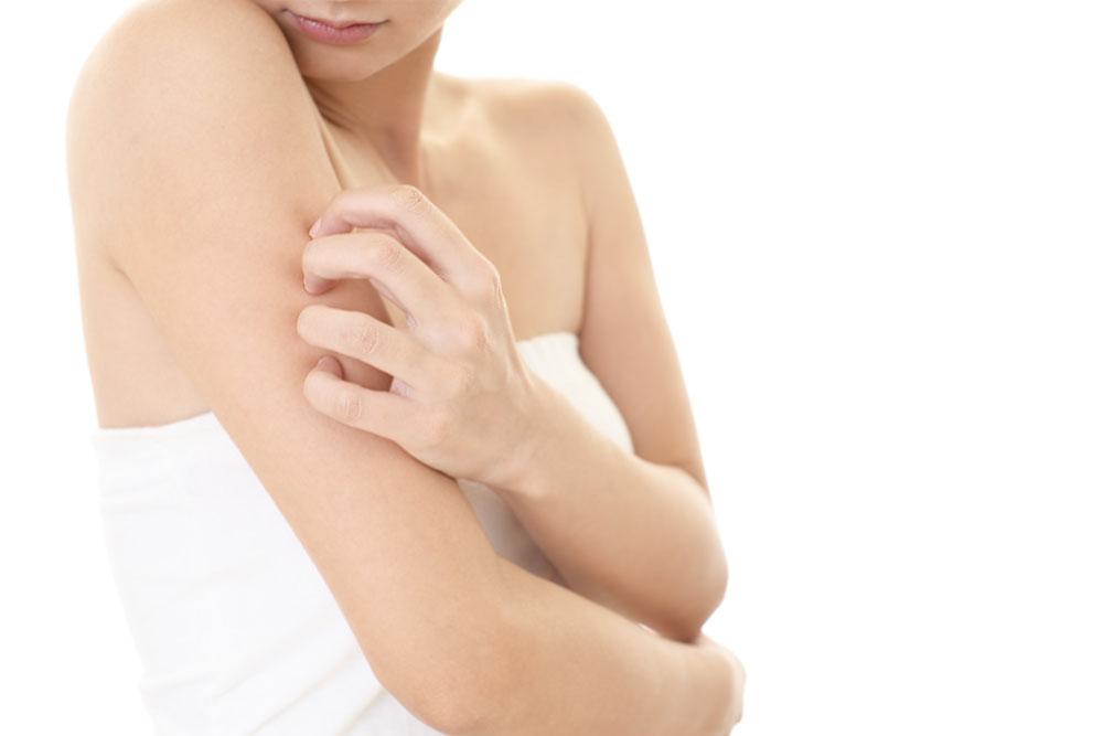 アトピー肌でも医療脱毛はできる?おすすめの方法や注意点