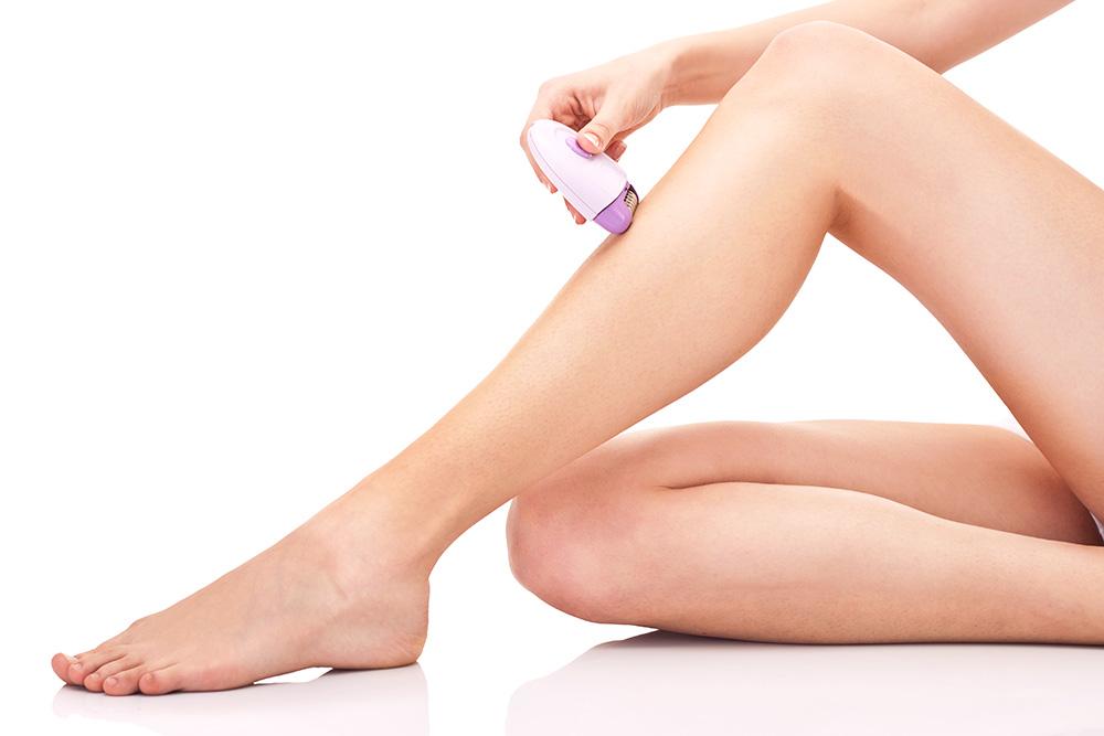 医療脱毛の施術前に行う自己処理のやり方、おすすめの方法は?