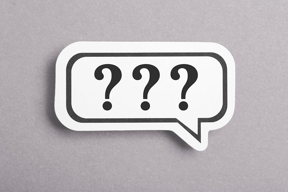 妊娠中の医療脱毛についてよくある疑問に答えます
