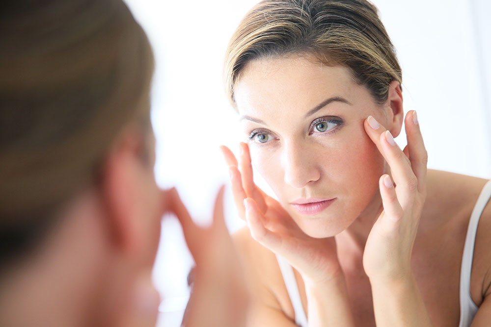できてしまったシミへの対策は医療美容クリニックや皮膚科で治療を受けるのがおすすめです