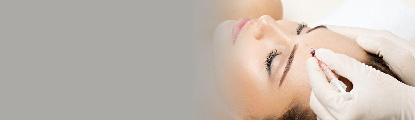 鼻 ヒアルロン酸形成